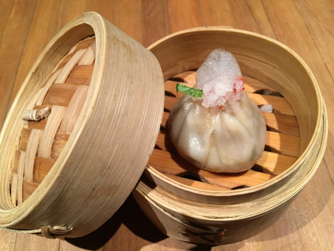 Maido-Nikkei-Tasting