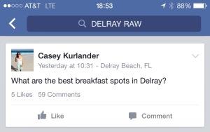Delray-Raw
